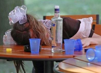 "Результат пошуку зображень за запитом ""дитячий алкоголізм"""