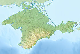280px-Relief_map_of_Crimea