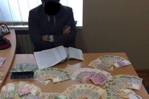 Картинки по запросу прокурора який давав
